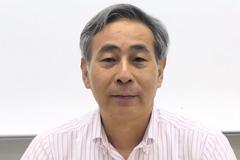 ikikata-ishikura