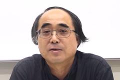 ikikata-ito