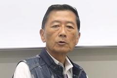 ikikata-omura