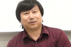 ikikata-sakamoto